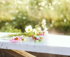 花 ギフト 贈り物