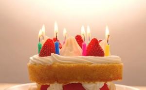 ケーキ ホールケーキ 誕生日ケーキ