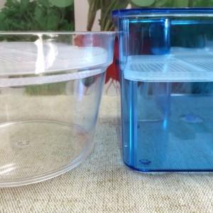 スプラウトポット スプラウト 栽培 容器 比較 おすすめ 水耕栽培