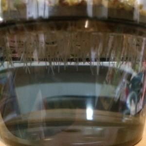 ブロッコリースプラウト 栽培 根 スプラウト 育て方 コツ 臭い